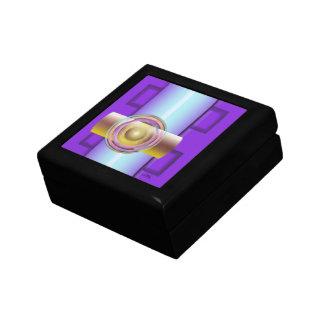 Signal Transmission Gift Box
