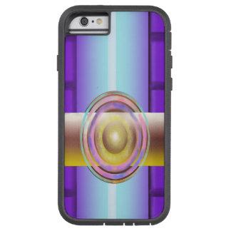 Signal Transmission Tough Xtreme iPhone 6 Case