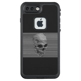 Signals from the Spirt World LifeProof FRĒ iPhone 7 Plus Case