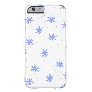 Signature iPhone 6/6s Case - Cornflower