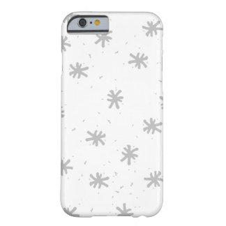 Signature iPhone 6/6s Case - Grey