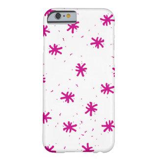 Signature iPhone 6/6s Case - Orchid