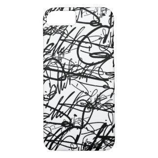 Signature iPhone 8/7 Case