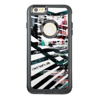SIGNATURE JNARTWORX OtterBox iPhone 6/6S PLUS CASE