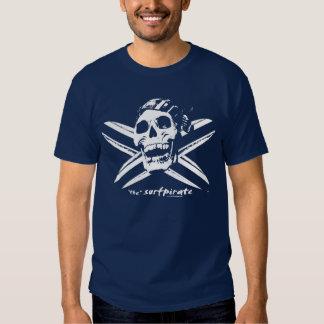 Signature Logo Style T-shirt