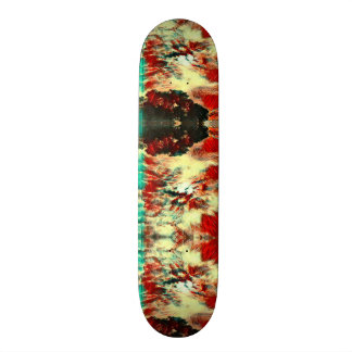 Signature Urban Dunkirk Hell Custom Pro Board