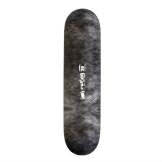 Signature Urban Hero Grunge Pro Board