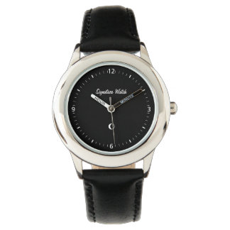 Signature Watch