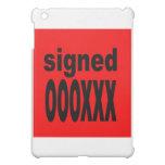 signed000xxx1