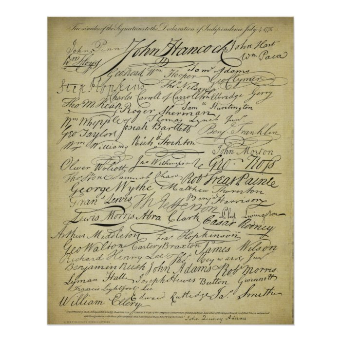 interpretating the past declaration of independence Declaration of independence in the interpretation of the consti- tution, together with a survey and critique of theories about the jurisprudential relationship between these two founding docu.