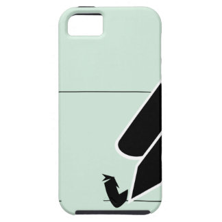 Signing Check iPhone SE/5/5s Case