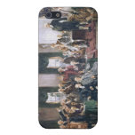 Signing the US Constitution by Christy iPhone 5 Cases