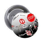 Signs Button