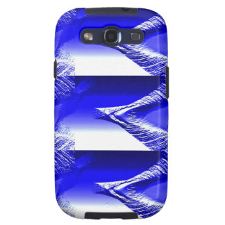 Signs in the sky galaxy s3 cover