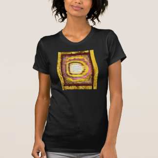 Signs of Beauty Tees