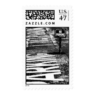 signs of reservation postage
