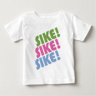 Sike! Tshirt