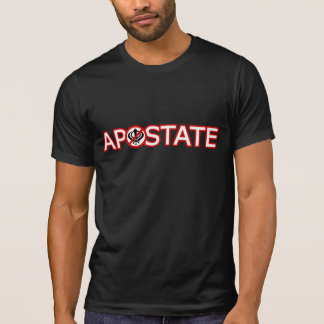 Sikh Apostate T-Shirt