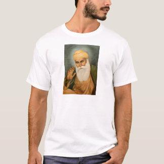 Sikh Art/Symbol T-Shirt