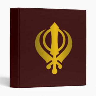Sikh Binder