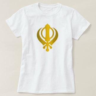Sikh Shirts