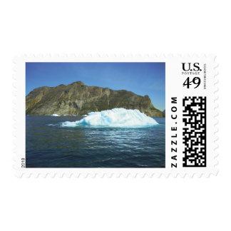 Siku (iceberg) sello