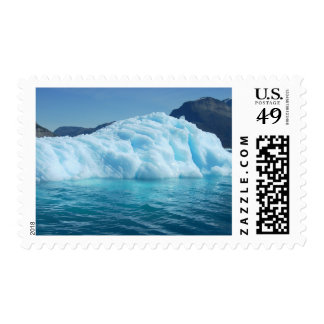 Siku (iceberg) sellos