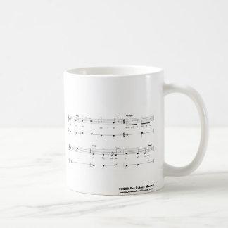 Sikya Mug