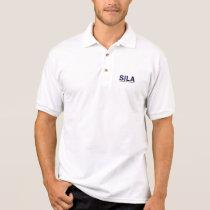 SILA Polo shirt