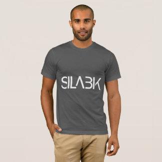 Silabik T-Shirt