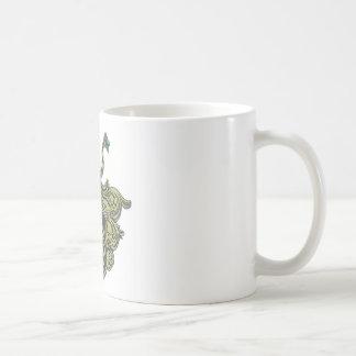 silbernagelcoatofarms coffee mugs