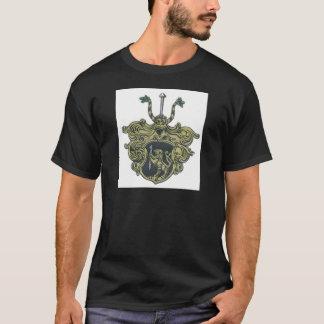 silbernagelcoatofarms T-Shirt