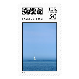 SILENCE IN THE SUN POSTAGE