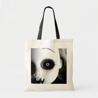 Silence is golden. tote bag