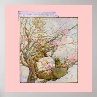 Silencio-UNo-adiós-Bebé Impresiones
