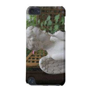 silent angel iPod touch 5G covers