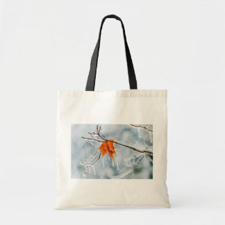 silent choice tote bag