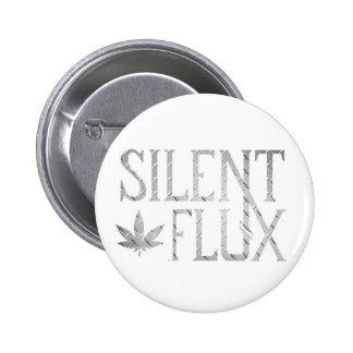 Silent Flux Button