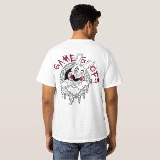 Silent Goofs Of the Hills T-Shirt