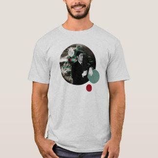 Silent Hitman T-Shirt