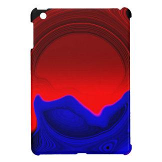 Silent Cover For The iPad Mini