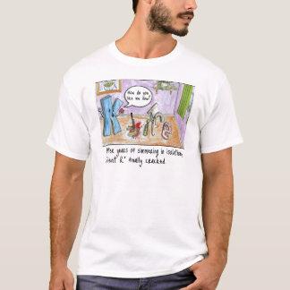 Silent-K T-Shirt