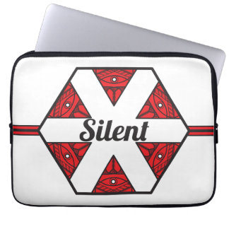 Silent Computer Sleeves