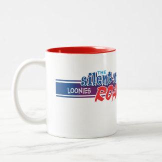 silent majority 2016 mug 1