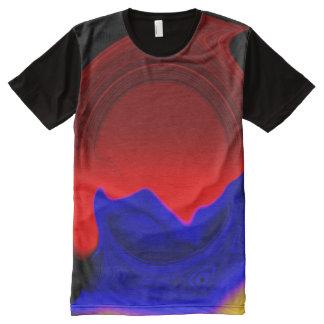 Silent Men's T-Shirt