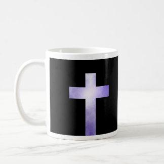 Silent Night, Holy Night Mug
