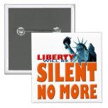 Silent No More Button