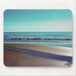 silent sylt mouse pad