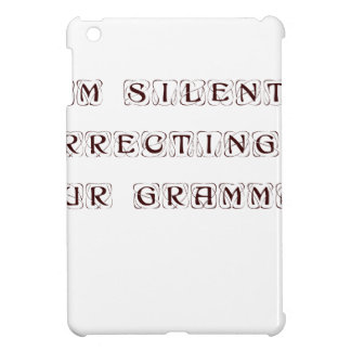 silently-correcting-kon.png case for the iPad mini