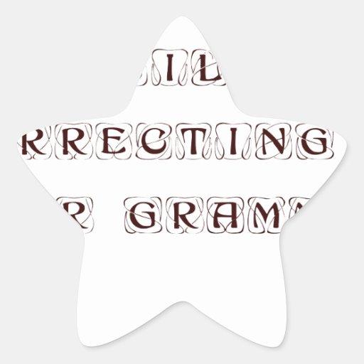 silently-correcting-kon.png sticker